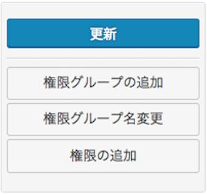 User Role Edittor