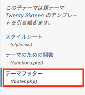 footer.php